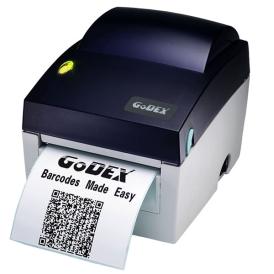 This image has an empty alt attribute; its file name is godex-ez-dt4-imprimanta-etichete-2.jpg